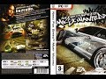 how to download need for speed most wanted black edition for pc free full version