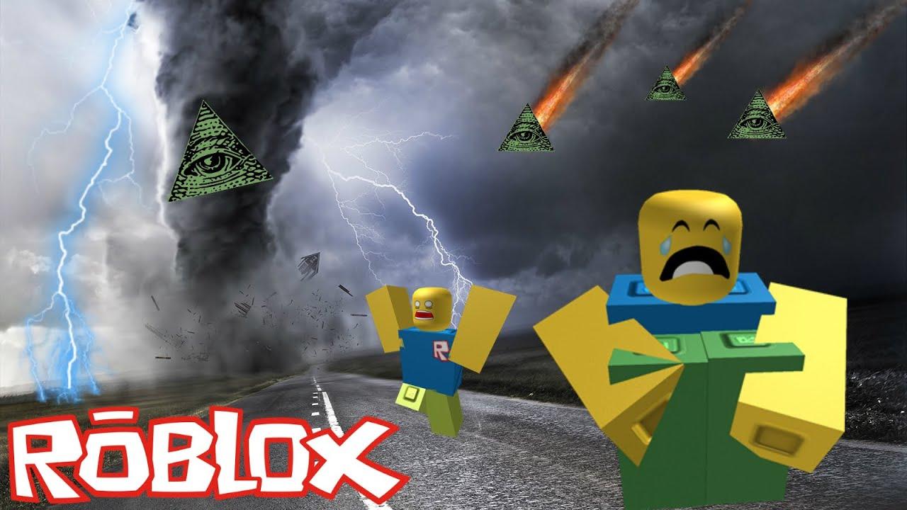 Roblox Storm Background Schematic Diagram