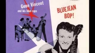 Watch Gene Vincent Jumps Giggles  Shouts video