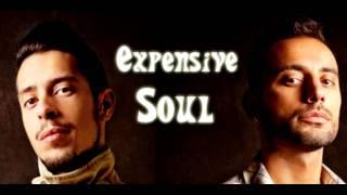 EXPENSIVE SOUL- O Amor é Mágico