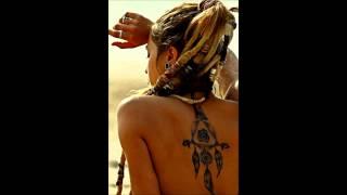 Vandal & Tanya Stevens - Such A Pity