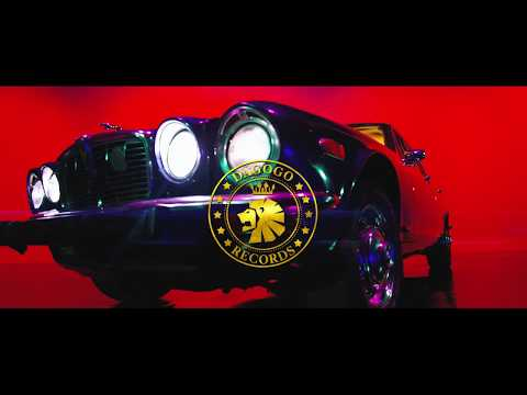 SOFT – KILLA ft YEMI ALADE ( Official Video)