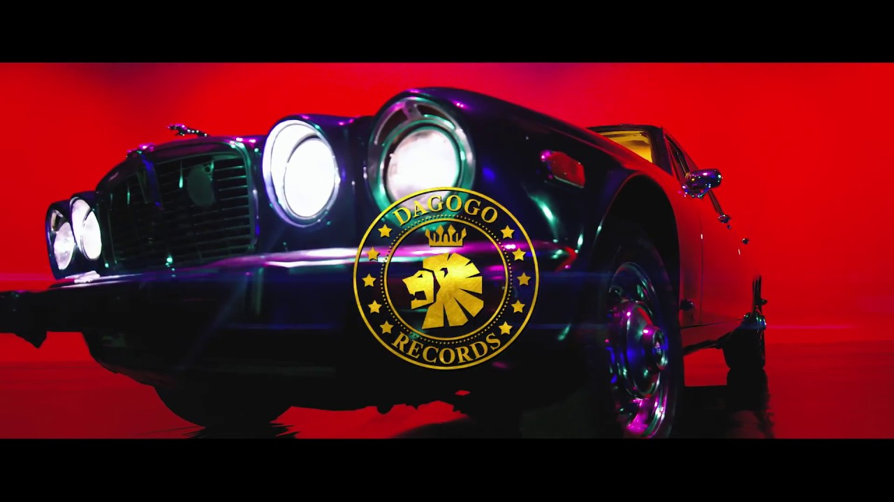 Download SOFT - KILLA ft YEMI ALADE ( Official Video)