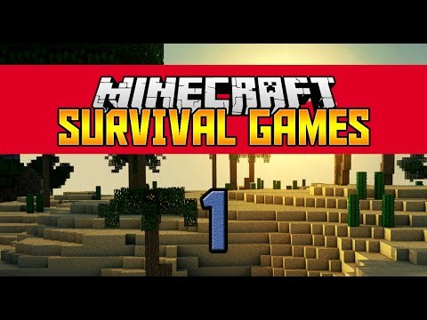 Thanks for the free kill (Minecraft Blitz Survival Game) #1