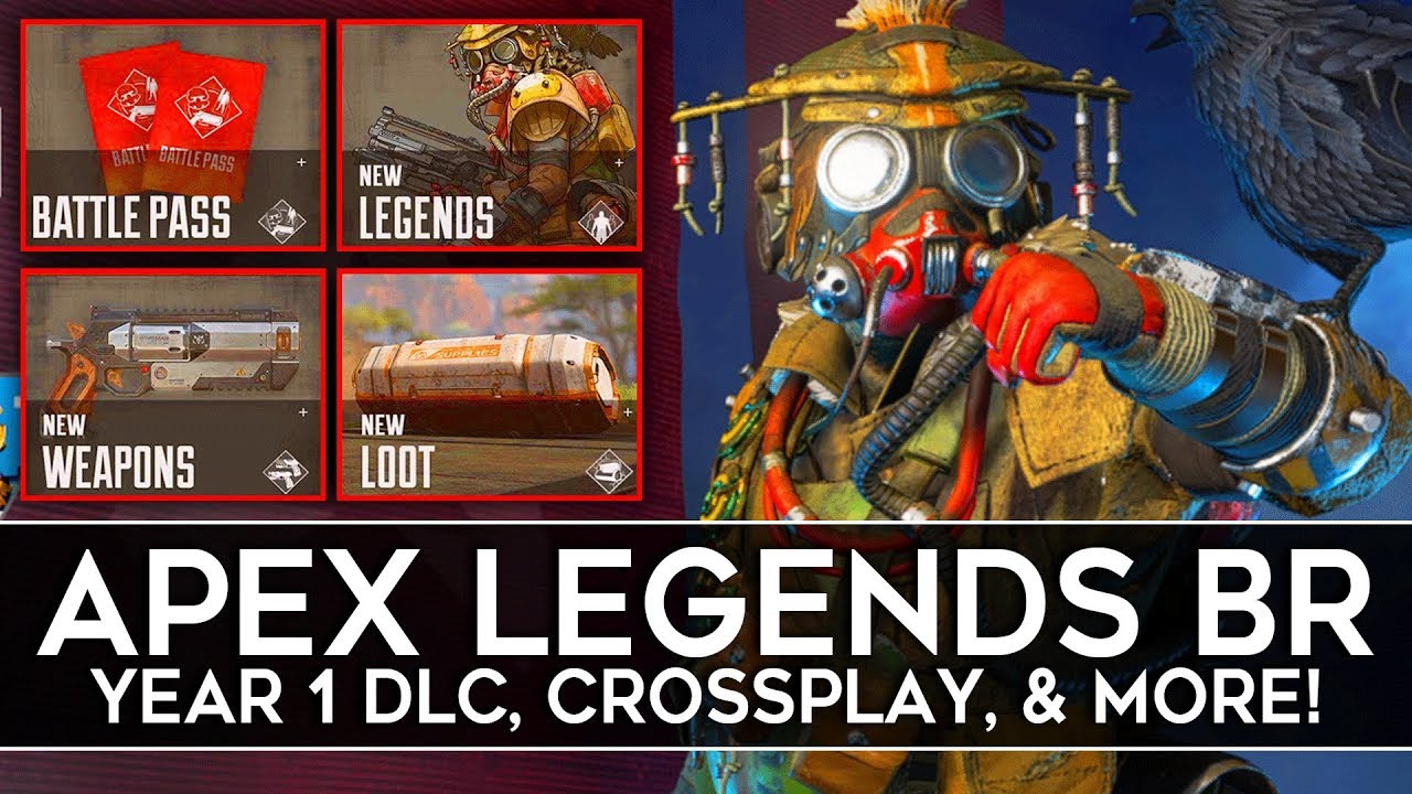apex legends battle pass - 1280×720