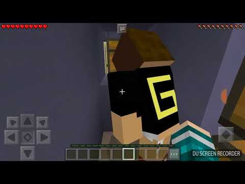 Who's Your Daddy In Minecraft !!???? (No Mods)