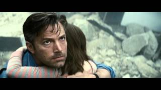Batman v Superman Dawn of Justice - Who Will Win | official TV spot (2016)