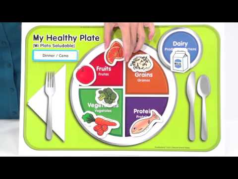 my-healthy-plate-magnet-activity-set
