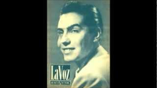 Baixar LUIS DE CASTRO en seis canciones