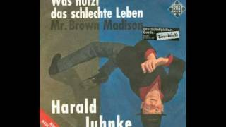 Mr. Brown Madison Harald Juhnke.mp3