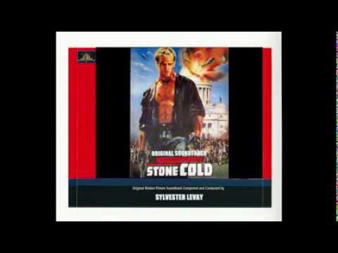 ♫ [1991] Stone Cold | Saigon Kick - 03 -