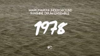 Mario Nardi U.s.d.e. 1978.mp3