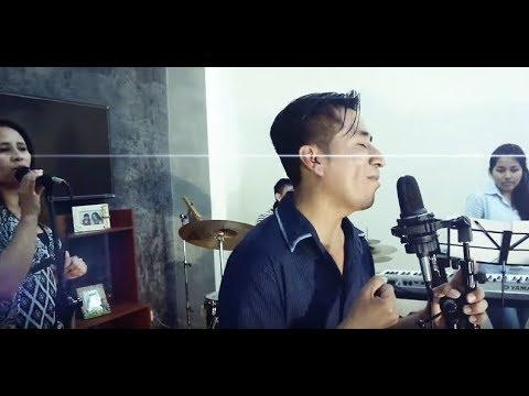 """Josue Raymundo - """"Dios de Amor"""" (Official Video)"""