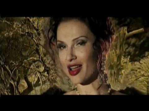 Ульяна Каракоз - Ангелы здесь больше не живут