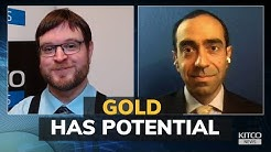 Gold investment demand has room to grow after record first-quarter – WGC