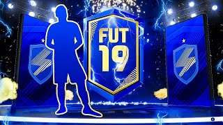 [ FR ] FIFA 19 PACK OPENING 8000 PTS FIFA EA FAIT PAS TON CRABE !!