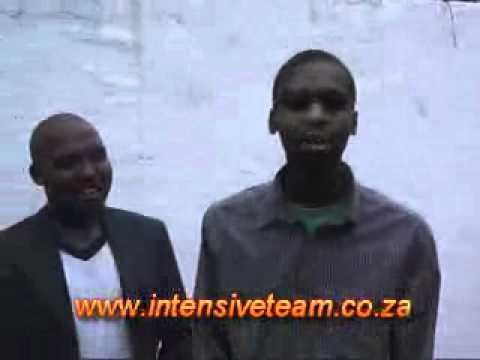 Web Design - Zimbabwe, South Africa, AkoiWeb - Intensive Team Building