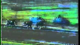Download Video TROTTO GP LOTTERIA 1989 HOLLYHURST MP3 3GP MP4