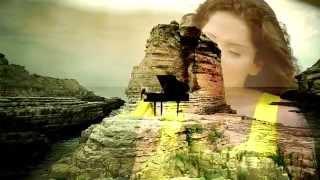 Deniz Toprak - Diz Dize Yeni Klip