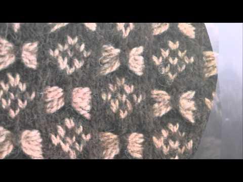 Latvia Knitting Paradise Youtube