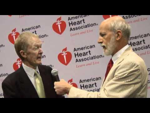 Niacin Didn't Drop Risk of Heart Attack, Stroke