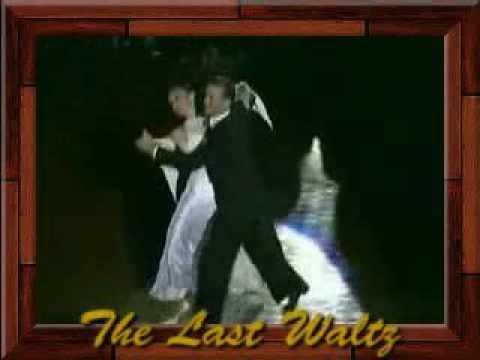 The Last Waltz ::: Engelbert Humperdinck
