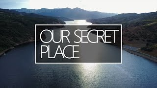 Download Lagu Our Secret Place! You have to see this! Mp3