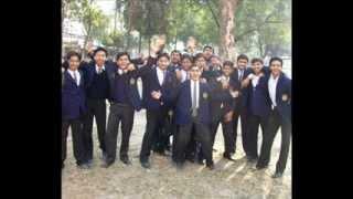 tvf q tiyapa school days rewind by rakesh raushan bhatt