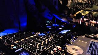 Terrace Sessions Closing Party (10.05.14) Ft. Larry Banks an