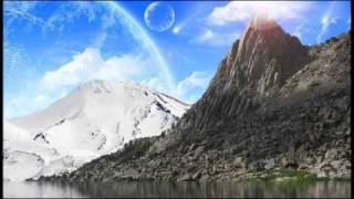 State Of Matter & Luke Terry Pres. Surrogate Saviour  - Radiance [Original Mix]
