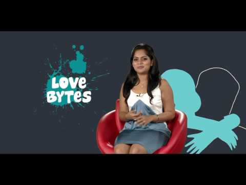 Love Bytes - June 03 - Promo