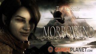 [FR]Test et Présentation de TESO Morrowind (The Elder Scrolls Online)