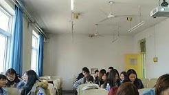 教師 語 のんびり 日本 スウェーデンで日本語教師をするには