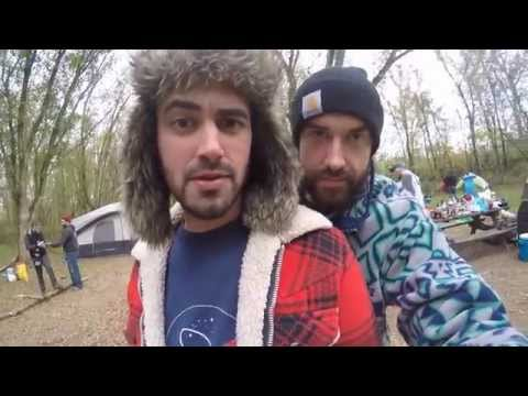 Gay Camping Michigan - CreekRidge Campground from YouTube · Duration:  11 minutes 45 seconds