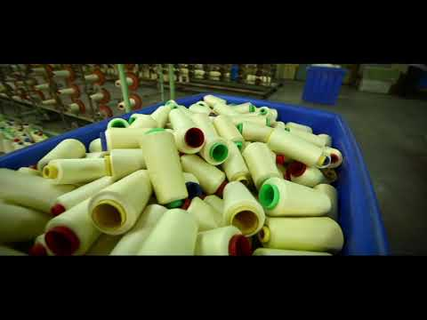 How Silk is Made
