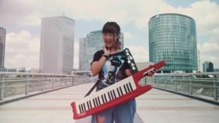 桃井はるこがオリジナル・アルバムを発表するのは、2012年9月発売の『あ...