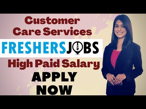 customer-care-services-|-freshers-job-|-high-paid-salary-|-jvr