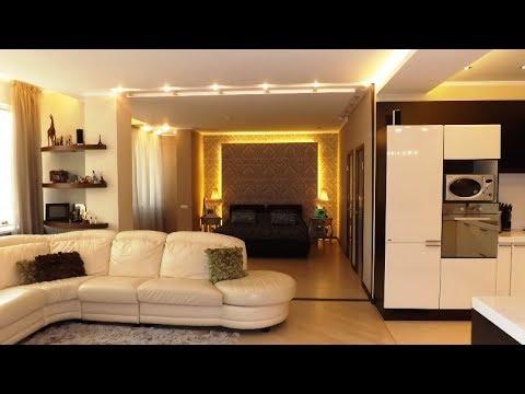 Продается квартира, 3 комнатная, 108 квм, Алматы, ЖК Нурлы Тау