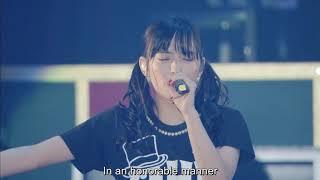 Video Tacoyaki Rainbow - Chanto Hashire!!!!!! (Eng Sub) download MP3, 3GP, MP4, WEBM, AVI, FLV Agustus 2018