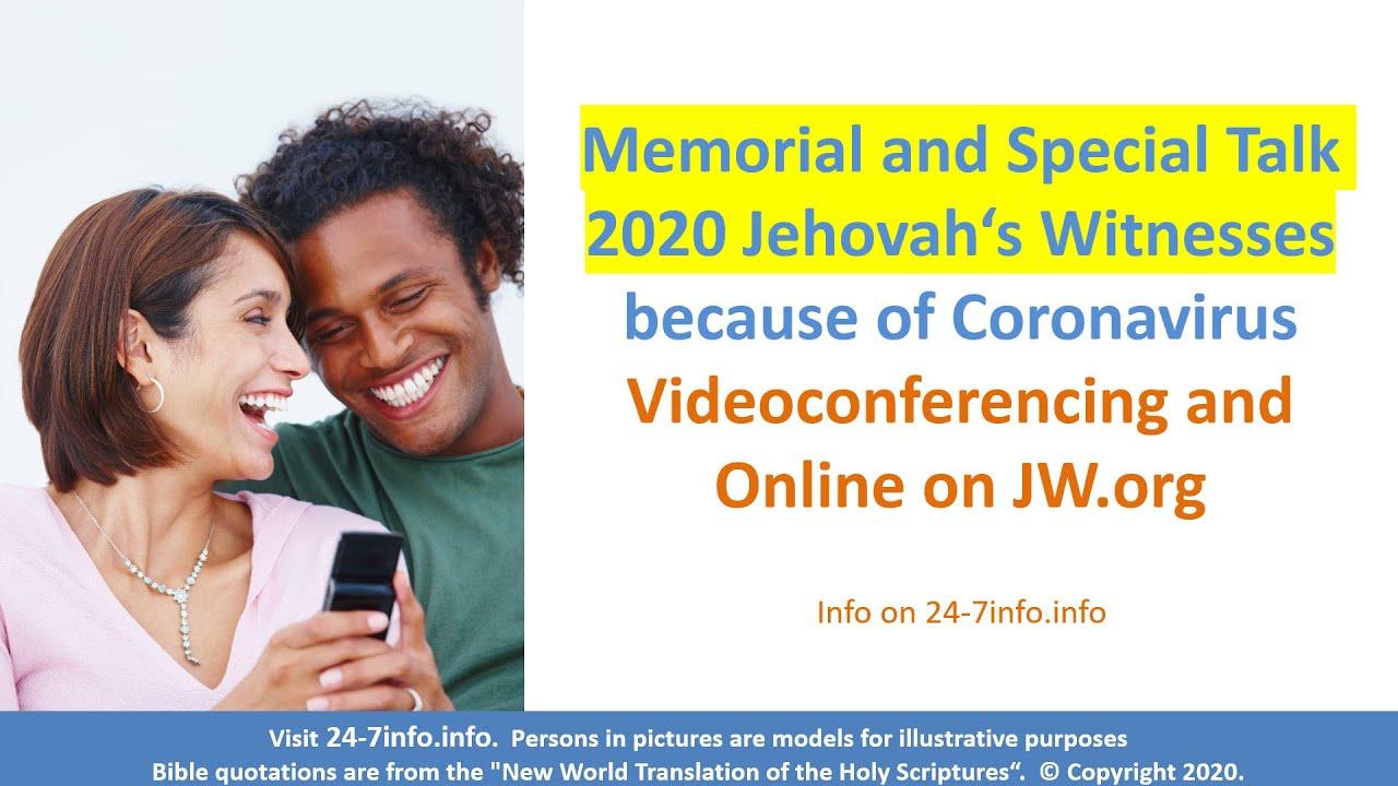 wwwjworg dating site