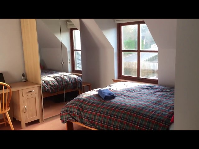 Spacious Ensuite Room 20mins From  Inverness Main Photo