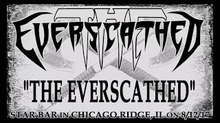 THE EVERSCATHED Midwest Metal Anthem 2017