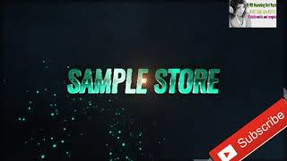 High quality Dj RB Hamming Dot Kick Pack fl studio mobile