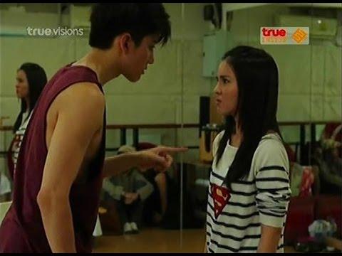 True Asian Series Audition #3 วุ่นนักรักเต็มบ้าน 15Dec13