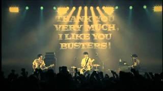The Pillows 916 15th Anniversary Special Live at SHIBUYA-AX.