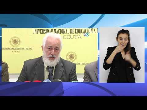 La UNED abre el plazo de matrícula para la Prueba Libre de Idiomas