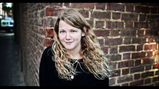 Excentral Tempest - WOULD BE HASBEENS ( Kate Tempest )