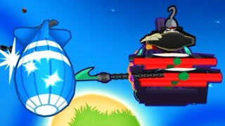 Bloons Td 6 Spicce Island Video in MP4,HD MP4,FULL HD Mp4