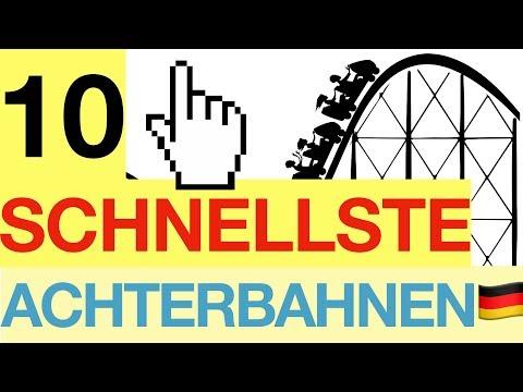 10-schnellste-achterbahnen-deutschlands-🇩🇪-|-#besserwissen