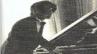 Youri Egorov plays Chopin - Concerto n. 2 (II. Larghetto) - 1982 Live